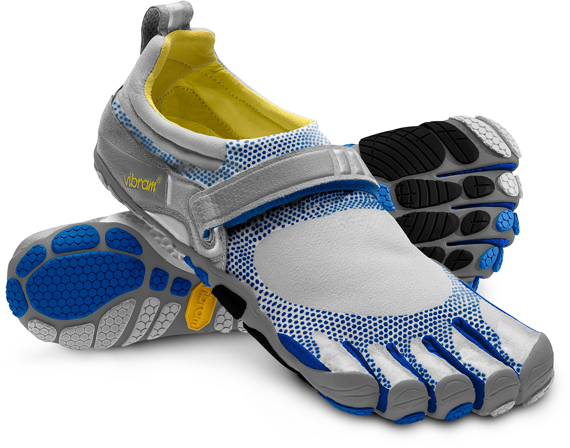What Are Minimalist Running Shoes